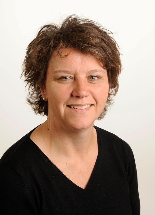 Ulla Høgsted Høm - Verkauf