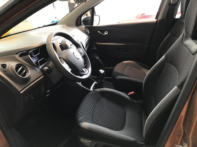 Renault Captur Intense 0.9 TCe 90 90PS/66kW 5G 2019
