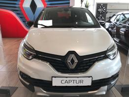 Captur - Zen 0.9 TCe 90PS 5G