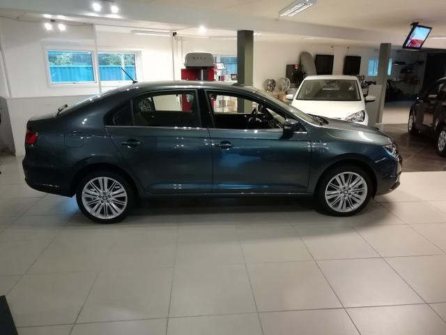 Seat Toledo - Reference 1.0 TSI 95PS 5G 2019
