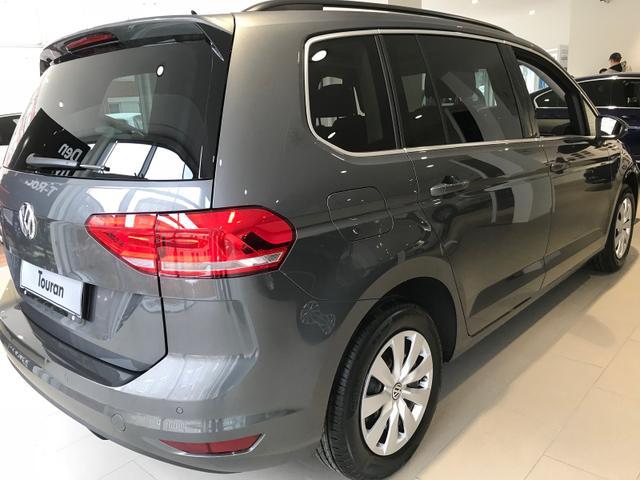 Bestellfahrzeug, konfigurierbar Volkswagen Touran - R-Line 1.5 TSI EVO ACT 150PS DSG7 2019