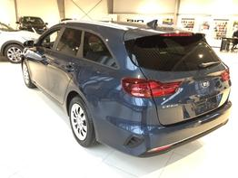 Kia Ceed Sportswagon - Vision 1.0 T-GDI 100PS/74kW 6G 2020