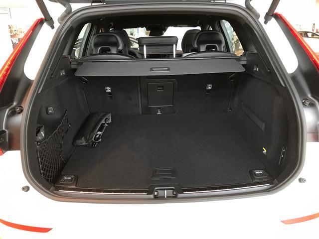 Volvo XC60 R-Design T8 Twin Engine eAWD 392PS/288kW Aut. 8 2020