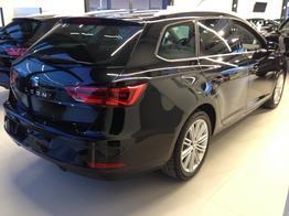 SEAT Leon Sportstourer ST - Xcellence 1.5 TSI 150PS/110kW 6G 2020