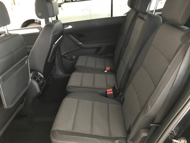 Volkswagen Touran Trendline 1.5 TSI EVO ACT 150PS/110kW 6G 2020