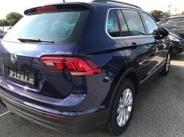 Volkswagen Tiguan - Highline 1.5 TSI EVO ACT 150PS/110kW DSG7 2020