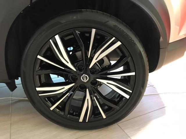 Nissan Juke N-Design 1.0 DIG-T 117PS/86kW 6G 2020