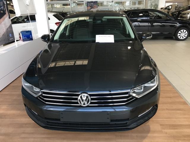 Volkswagen Passat - Business 1.5 TSI EVO ACT 150PS/110kW 6G 2021 Bestellfahrzeug frei konfigurierbar