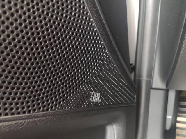 Ceed Sportswagon GT-Line 1.6 CRDI 136PS/100kW 6G 2020