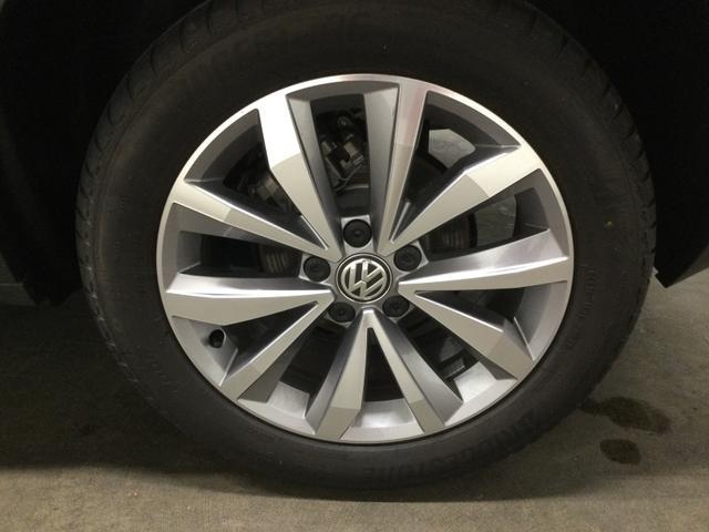 Volkswagen (EU) T-Roc Style Team 1.0 TSI 115PS/85kW 6G 2020