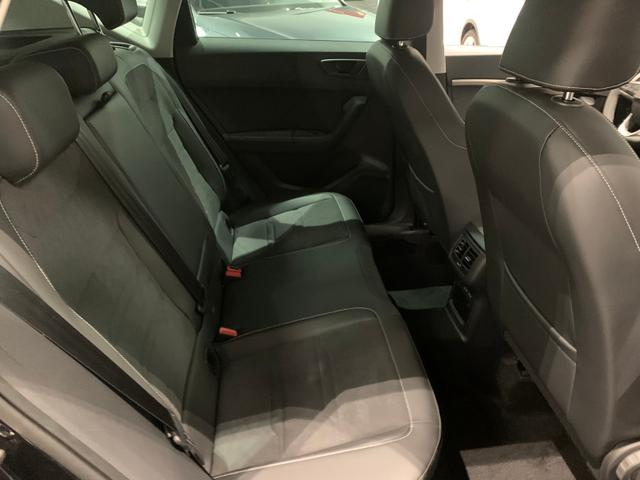 Seat Ateca Xperience 1.5 TSI 150PS/110kW DSG7 2021