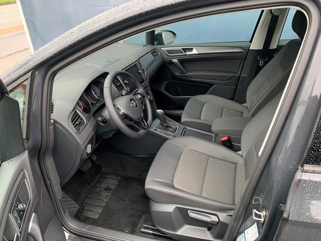 Golf Sportsvan Comfortline 1.5 TSI EVO ACT 150PS/110kW DSG7 2020