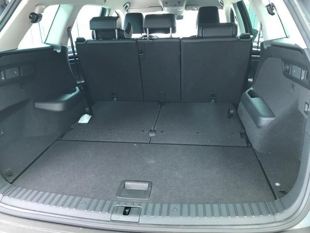 Kodiaq Sportline 2.0 TDI 5-Sitzer 200PS/147kW 4x4 DSG7 2021